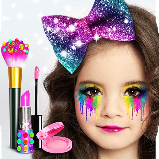 Makeover ()