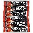 100 Nescafe Original - 100 individual sachets