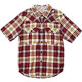 Quiksilver Camisa para Niños