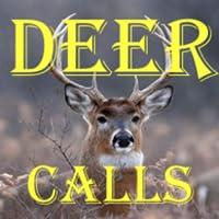 Whitetailed Deer Calls