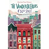 The Vanderbeekers of 141st Street