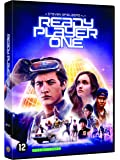 Ready Player One - DVD