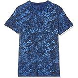J.M. GARCIA GARCIA, S.A. Camiseta para Hombre