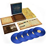 The two towers: the complete recordings [édition limitée]