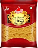 Bambino Pasta, Penne, 250g Pouch