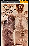 Un Lézard sur le Dos: Catharsis d'un douloureux chronique