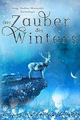 Der Zauber des Winters Kindle Ausgabe