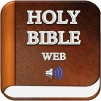 Holy Bible (WEB) free