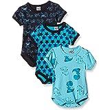 Amazon Exclusiva: Care Body Bebé-Niños pack de 3 o pack de 6