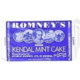 Romney's Kendal Mint Cake, 170 g