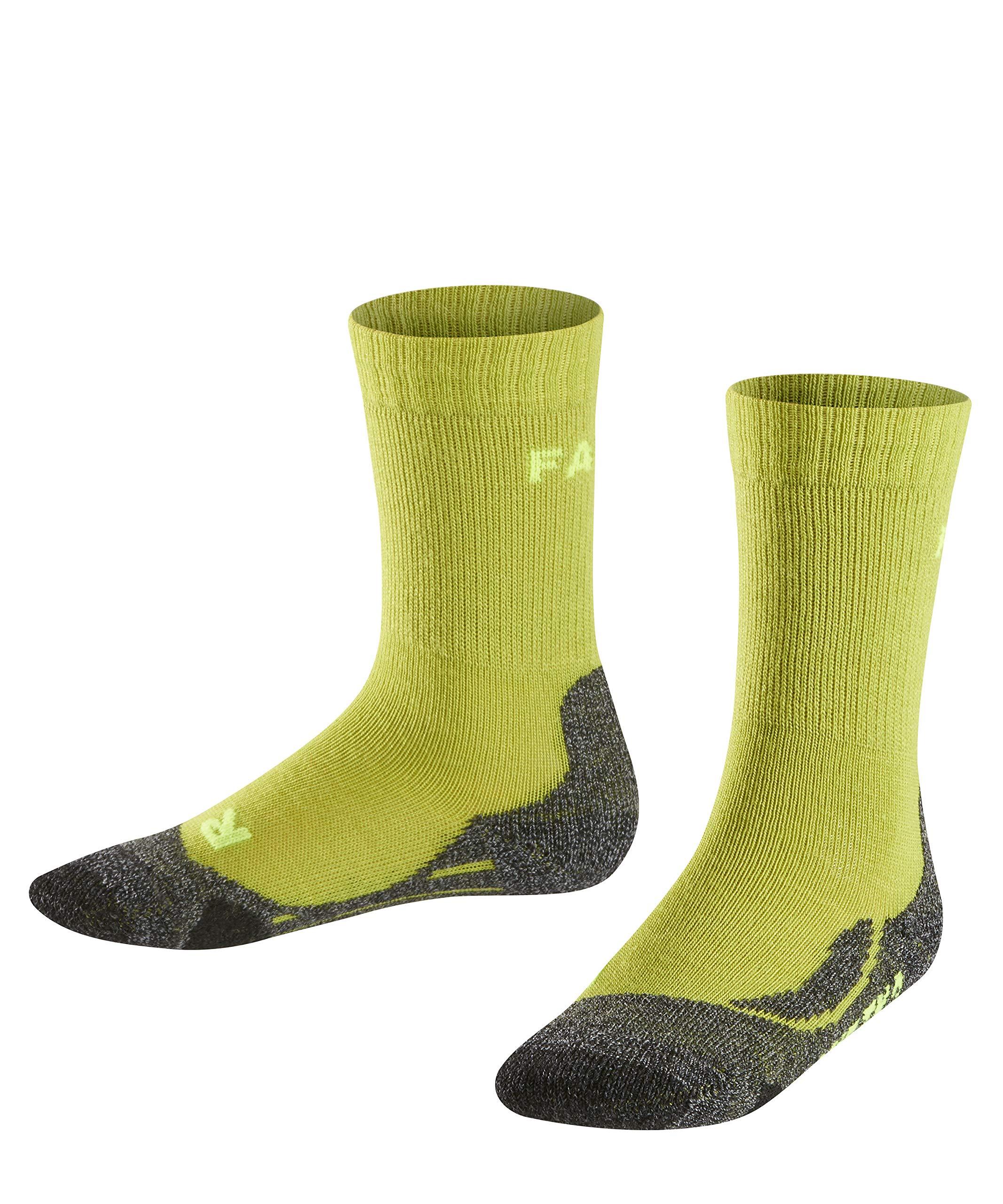 Falke Children's Tk2 Trekking Socks - 1 Pair 1