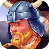 Viking Saga: Epic Adventure (Freemium)