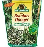 NEUDORFF Azet Bambusdünger, 1,75 kg
