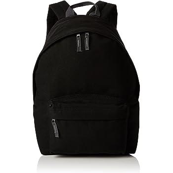 BagBase Unisex s B125JBLAC Fashion Backpack 878c1d9b995c8
