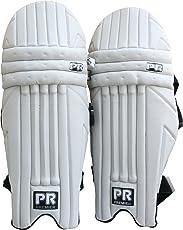 PR PRO LITE Batting Pads ( Right Hand)