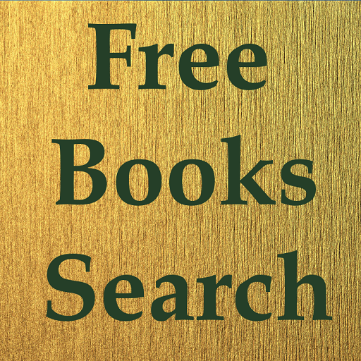 Free Books Search For Kindle Free Books Search For Kindle