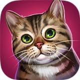 CatHotel - Cuida de gatos adorables, mímalos y juega con ellos.