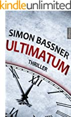 ULTIMATUM: Thriller