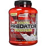 Amix - Proteína Whey Pure Fusion, Ayuda a Tonificar y ...