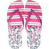 BAHAMAS Women's Bh0152l Flip Flop
