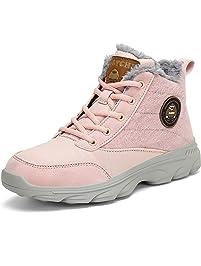 Amazon.fr   Chaussures de randonnée femme 5bf32b6b85db