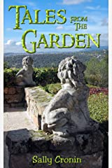 Tales From The Garden Kindle Edition