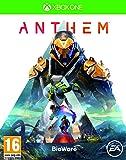 Anthem - Xbox One