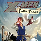 X-Men: Fairy Tales (2006) (Issues) (4 Book Series)