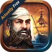 Pirate Escape
