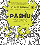 Pashu: Animal Tales from Hindu Mythology