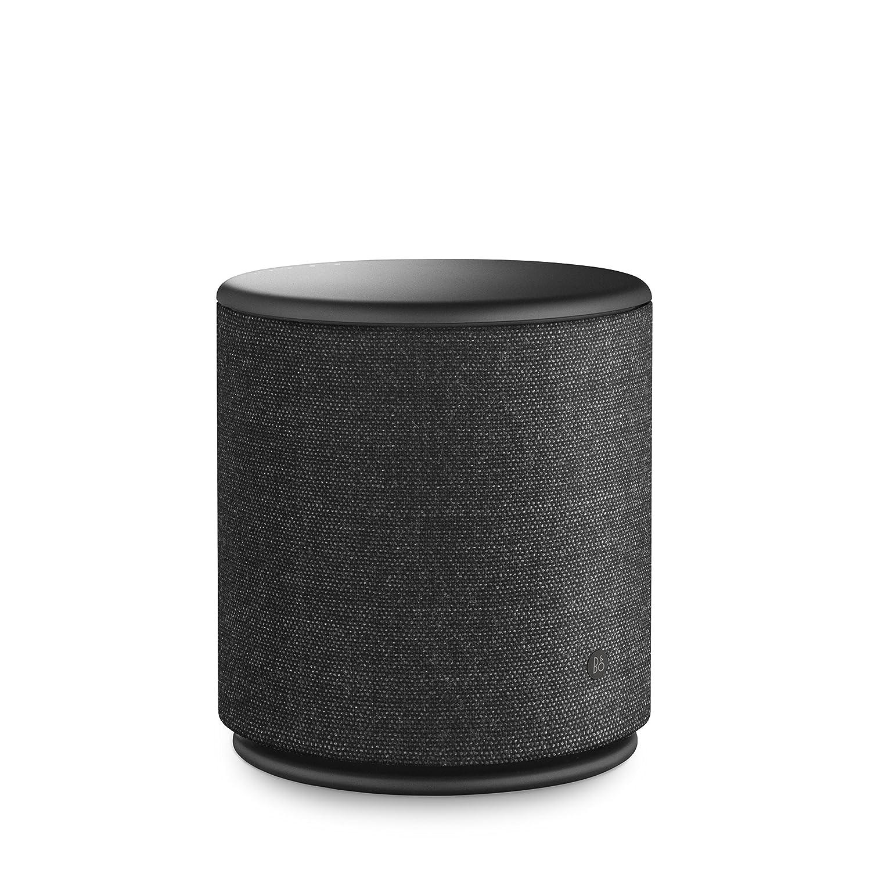 Bang & Olufsen Beoplay M5 True360 Lautsp