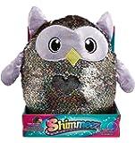 SHIMMEEZ Peluche, BH31537.4300, Multicolore