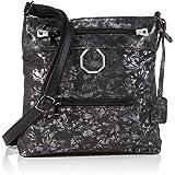 Rieker Damen H1302 Handtasche, 50x290x290 cm (B x H x T)