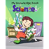 Science - My Knowledge Book