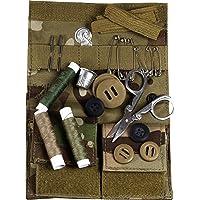 Web-tex - Kit de Couture Militaire - résistant/en Cordura 1000D