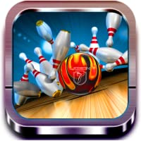 King Bowling Ultimate App