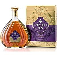 Courvoisier, Courvoisier Cognac XO, invecchiato 11-25 anni - bottiglia in vetro da 700ml
