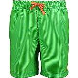 CMP Swiming Shorts In Microfibre Pantalones Cortos Chico