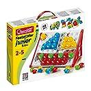 Quercetti 4195 Fantacolor Junior Basic Gioco