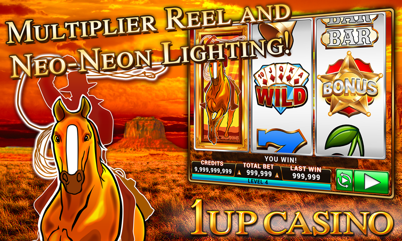 1up casino free download