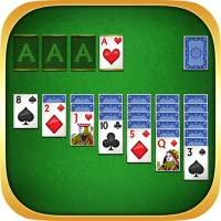 SOLITAIRE! - Free Solitaire Games