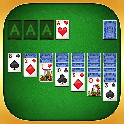 Solitaire Vegas TM: Neues Jahr 2015! Downloaden und spielen die besten klassischen Stil Casino-Kartenspiel App kostenlos auf Kindle und Android! Bei Slots und Duelle Turniere! (kein Internet erforderlich - spielen online oder offline) - Kindle Slot Für Spiele Fire