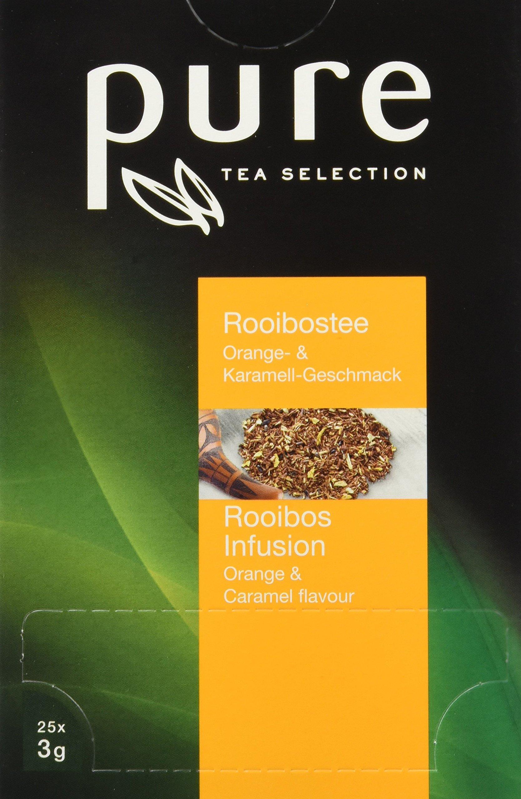 PURE-Tea-Rooibos-caramelorange-1er-Pack-1-x-75-g