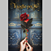 Ti voglio per me (Beauty and the Beast Vol. 1)