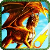 Dragon Throne - Game of Heroes