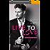 LIVE TO LOVE - Saison 2 (Nouvelle édition): La puissance de l'argent