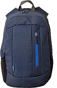 Classone BP, S363 New Trend Sırt Çantası, Mavi