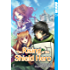 The Rising of the Shield Hero - Band 1