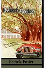 Redneck Goddess Perfect Paperback