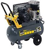 Schneider A713001 Kompressor UniMaster UNM 410-10-50 WX